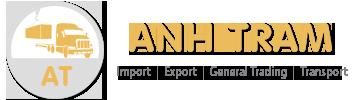 logo-vantaianhtram